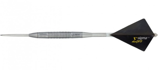 Unicorn Sigma Xl Pro Steel Darts Online
