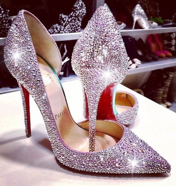 534 Best Shoes Images On Unicorn Images Gallery