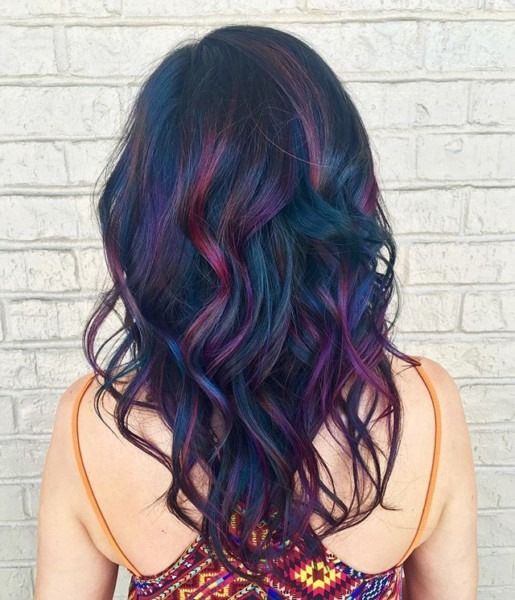795 Best Mane Attraction Images On Unicorn Images Gallery