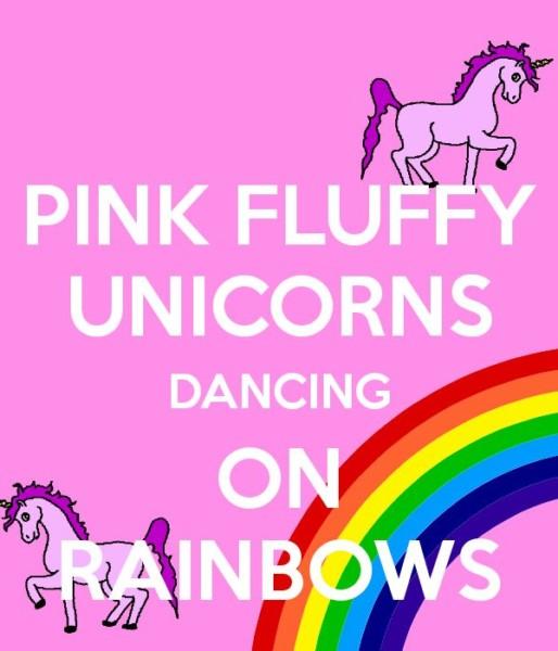 7 Best Licornes Images On Unicorn Images Gallery