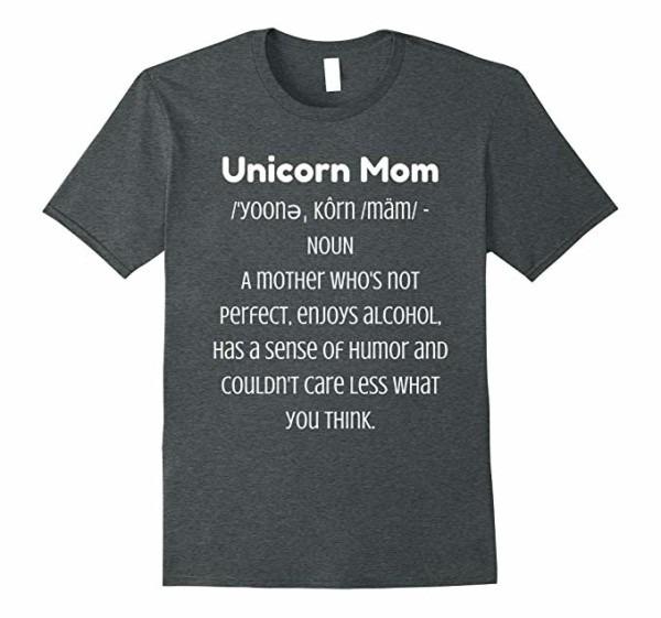 Amazon Com  Fun Mom T Shirt