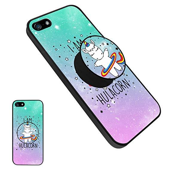 Unicorn Cell Phone Holder