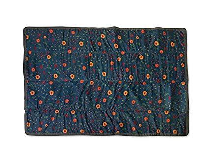 Amazon Com  Little Unicorn 5x7 Outdoor Blanket