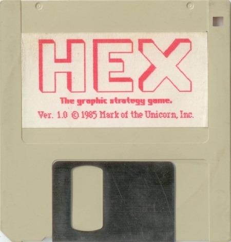 Atari St Hex   Scans, Dump, Download, Screenshots, Ads, Videos