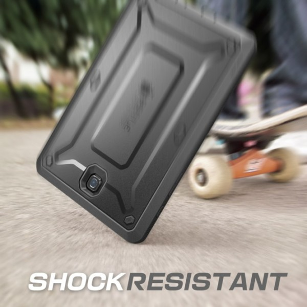 Buy The Supcase