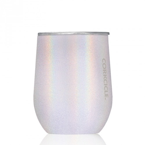Corkcicle Unicorn Magic Stemless