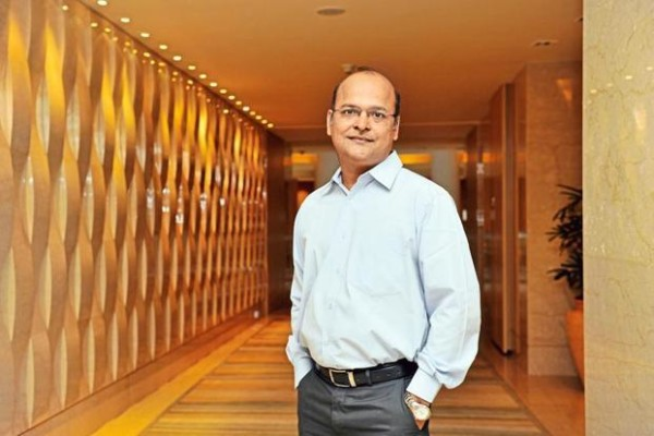 Domestic Venture Capital Funds Proliferate As Hni Interest In