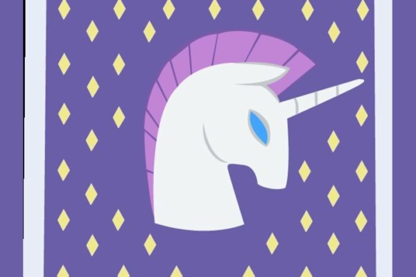 Earth Pony, Unicorn Or Pegasus  What Kind Of Pony Are You