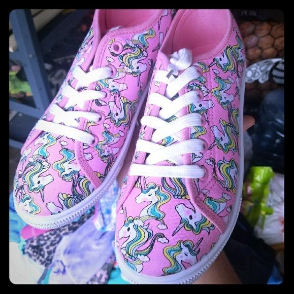 Fab Kids Shoes