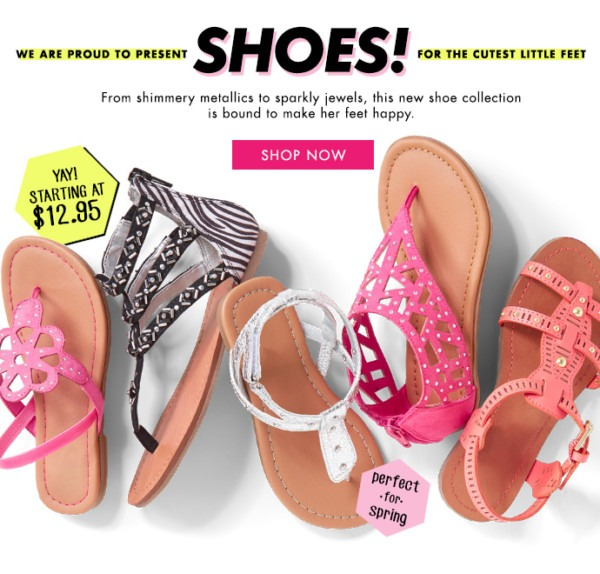 Fabkids  Introducingshoes, Shoes, Shoes!