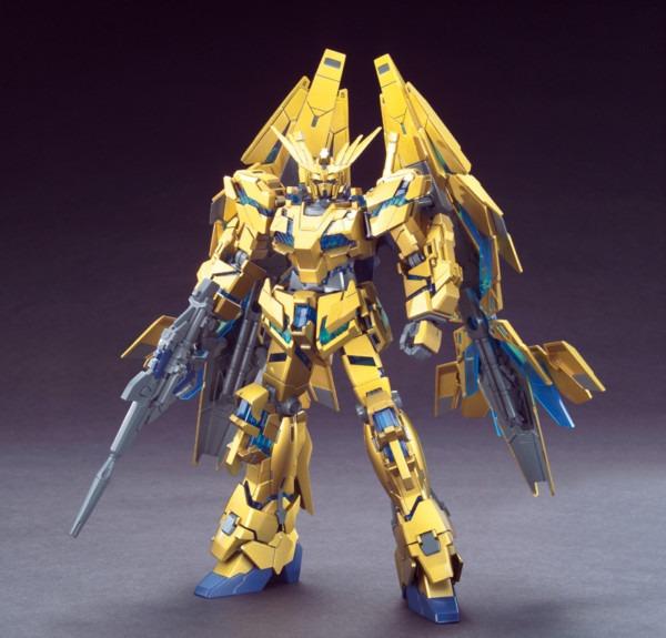 Hobbies Gundam  Gundam Front Tokyo Exclusive  Hguc 1 144 Unicorn