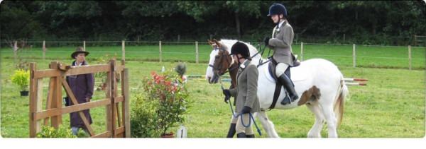 Home  Riding Lessons Tees Valley