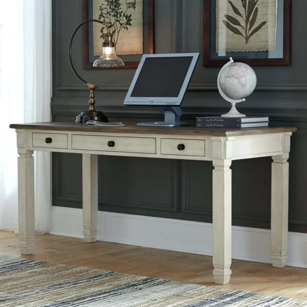 Home Office Desks Unicorn Large Reversible Corner Desk Home Office