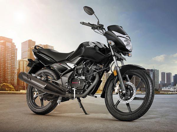 Honda Cb Unicorn 150 Price, Mileage, Review, Specs, Features