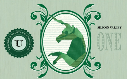 How To Breed Unicorns – Web3iot – Medium