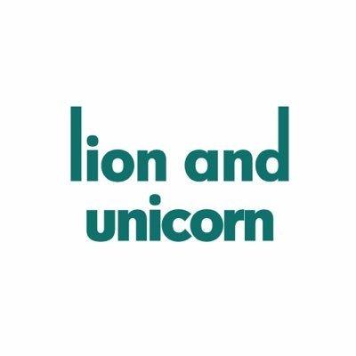 Lion+unicorn Theatre (@lionandunicorn)