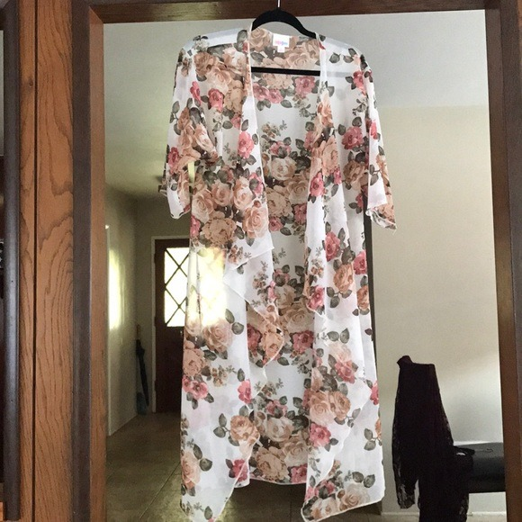 Lularoe Other