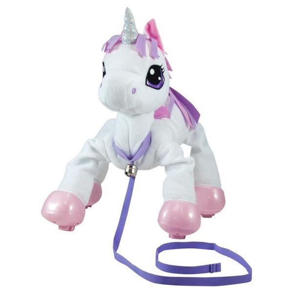 Magical Flying Unicorn Toy Giant Express