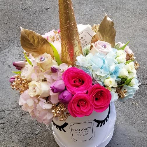 Maywood Florist