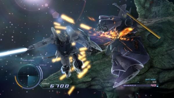 Mecha Damashii » Search Results » Gundam