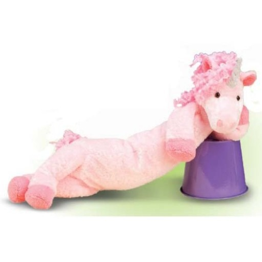 Melissa & Doug Longfellow Unicorn