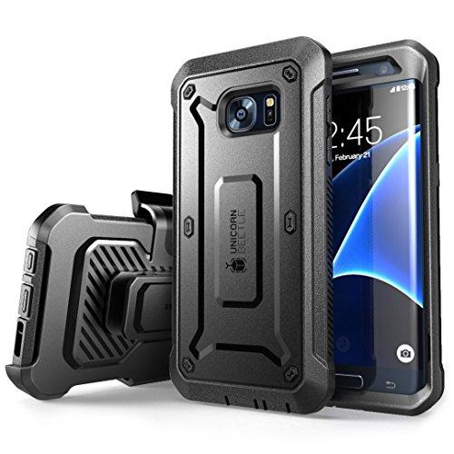 Phone Casing – Best Buy Hunter
