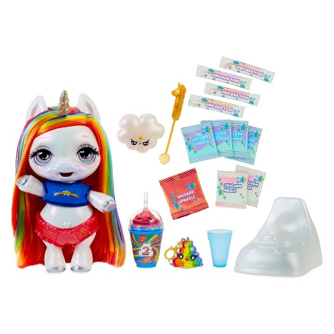 Poopsie Surprise Unicorn (rainbow Brightstar Or Oopsie Starlight