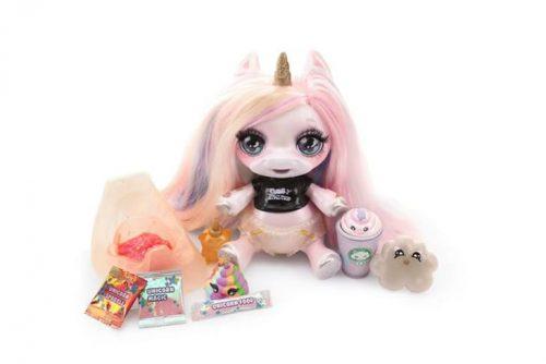 Poopsie Unicorn Surprise Top Christmas 2018 Toy – Dansway Uk Deals