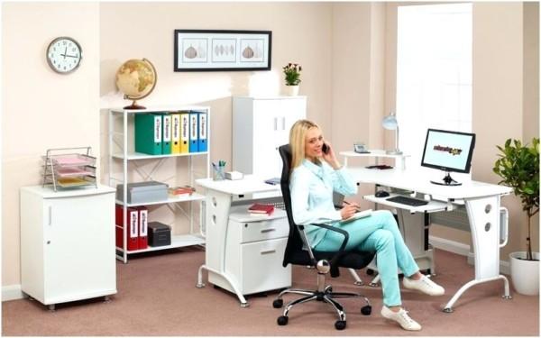 Reversible Corner Desk – Cardenschools Info