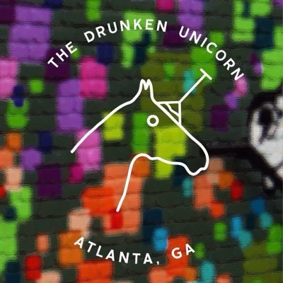 The Drunken Unicorn