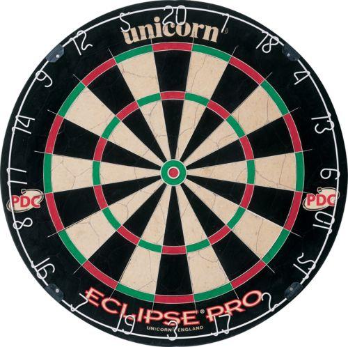 Unicorn Eclipse Pro 2 Review