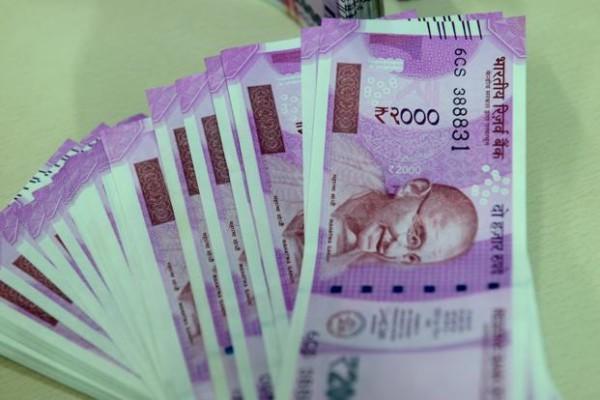 Unicorn India Ventures Fund