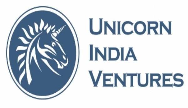 Unicorn India Ventures Launches Rs 600