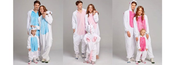 Unicorn Onesies Under $20 + Free Shipping