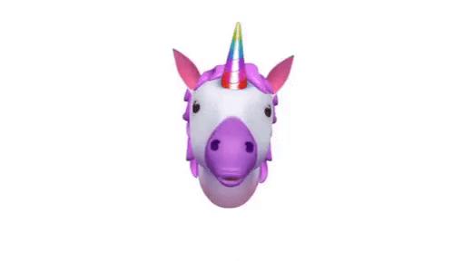 Unicorn Poop Gifs