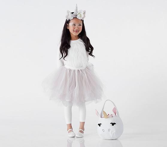 Unicorn Tutu Costume