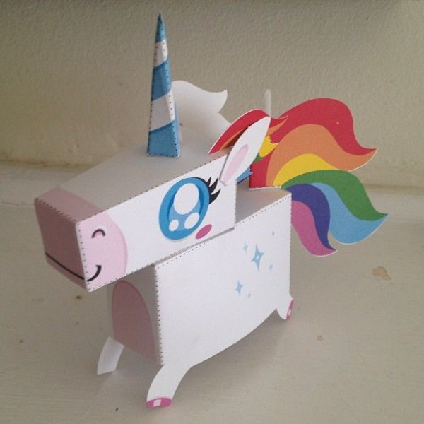 Unicorn+crafts
