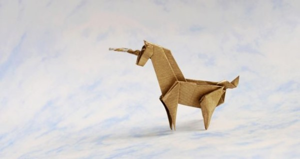 Unicorns A Dying Breed In The Technology World