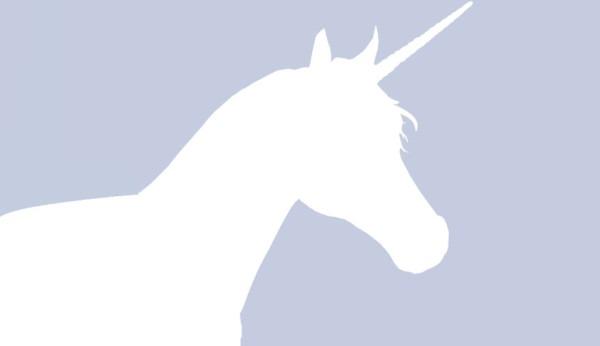 17 Unicorn Ceos On Their Billion