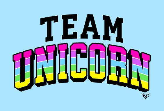 All Things Unicorn!