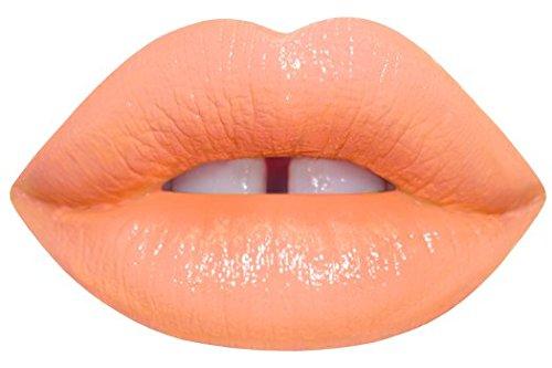 Amazon Com   Lime Crime Unicorn Lipstick