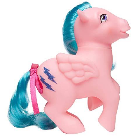 Amazon Com  Basic Fun My Little Pony