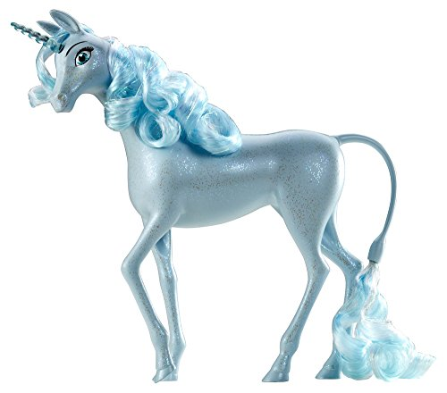 Amazon Com  Mia & Me Wind Unicorn  Toys & Games