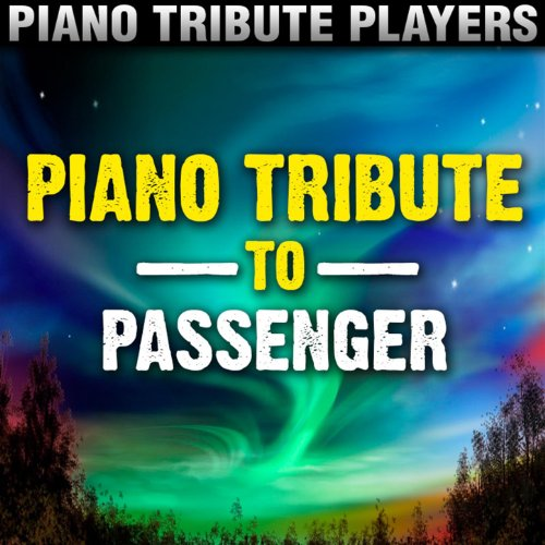Amazon Com  The Last Unicorn  Piano Tribute Players  Mp3 Downloads