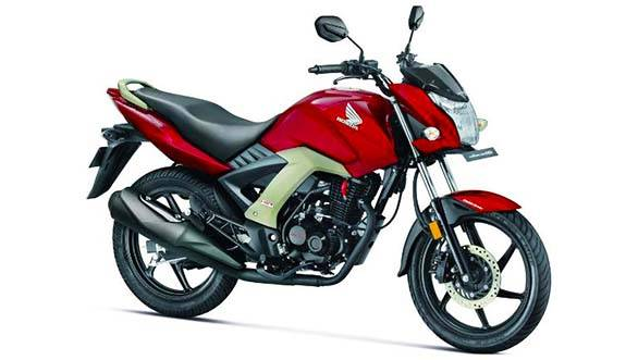Analysis  Could The Honda Cb Unicorn 160 Replace The Old Unicorn