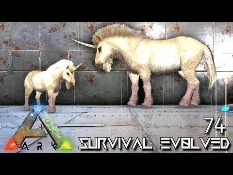 Awesome Ark  Survival Evolved