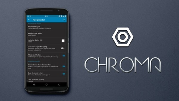 Best Android Marshmallow Custom Roms  Get The Latest Android