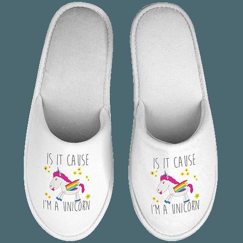 Buy Printed Slippers