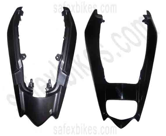 Buy Tail Panel Honda Stunner Zadon On Special Discount From