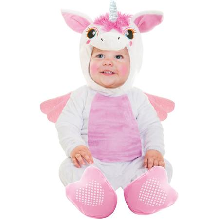 Cheap Kid Unicorn Costume, Find Kid Unicorn Costume Deals On Line